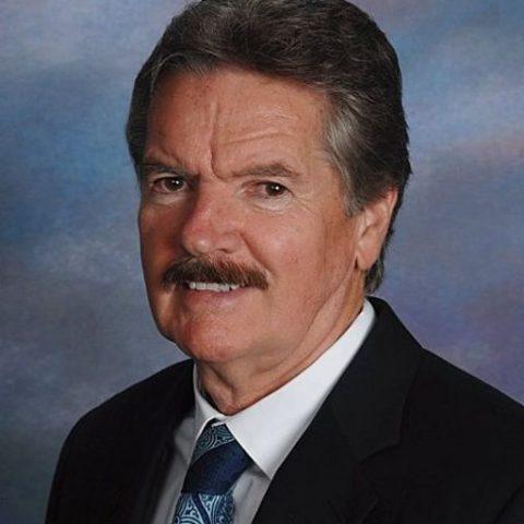 Jim Dembesky