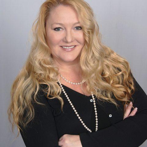 Lisa Koy