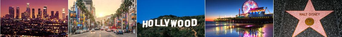 ECAMSECURE Los Angeles Gardena Banner