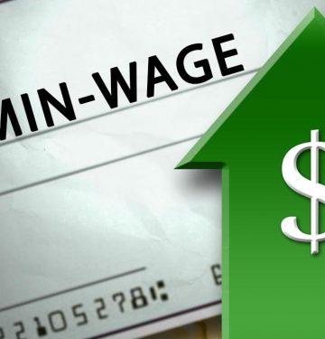 Arizona Wage Increase Hits Construction Security