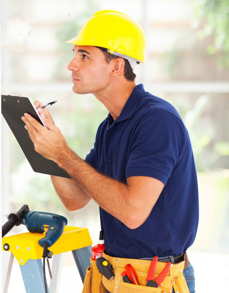 Security System Maintenance and Support