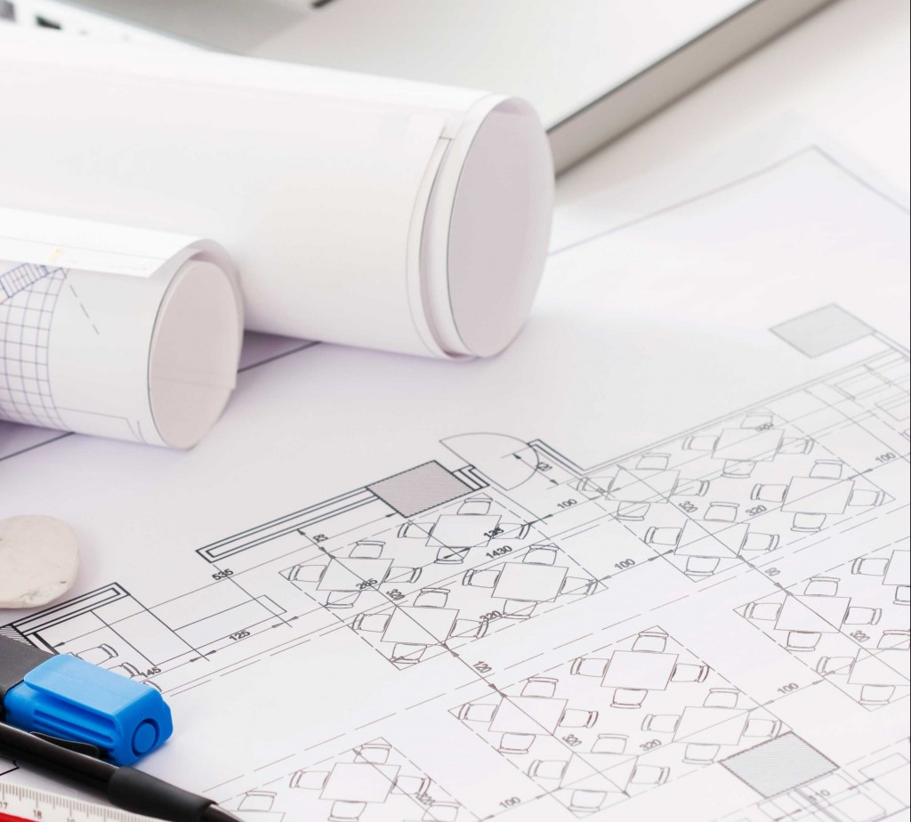 Security Systems Installation and Design