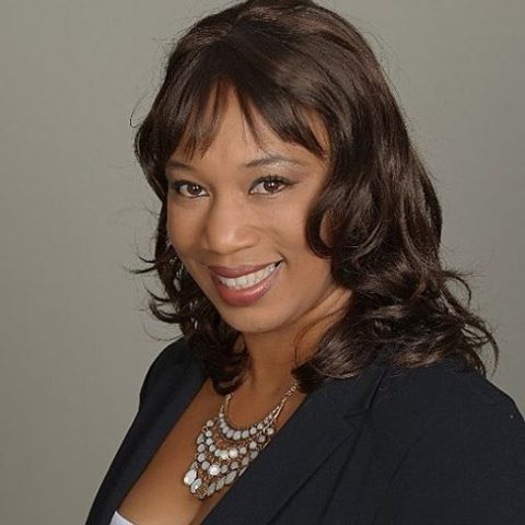 Cynthia Kibby