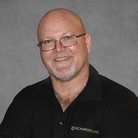 Dave Worrell