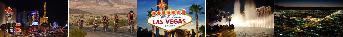 ECAMSECURE Las Vegas Nevada Banner