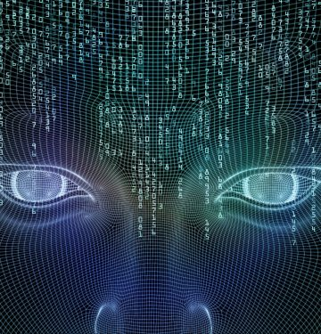 Artificial Intelligence in Security