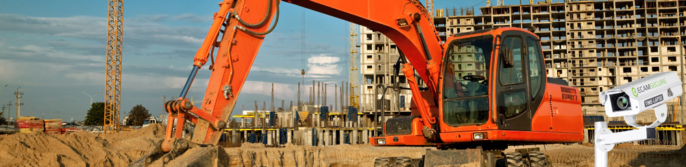 Builders Risk Insurance Security
