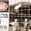 Builders Risk Reasonable Security