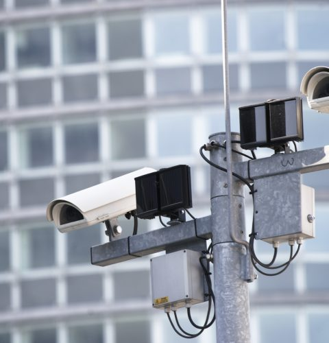Buyers Guide: Security Cameras and Systems