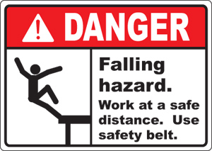Construction Site Saftey
