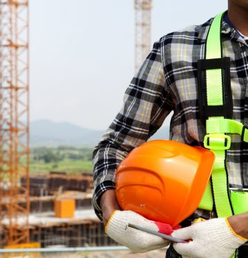 Is Your Construction Project OSHA Compliant?