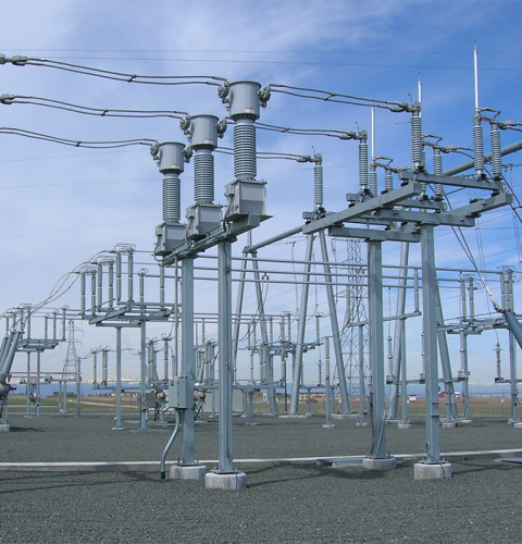 The Electrical Substation Security Checklist