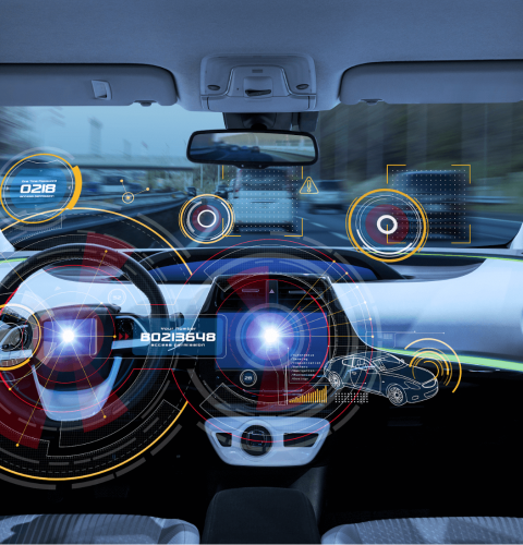 7 Technologies Adopted by Police Departments