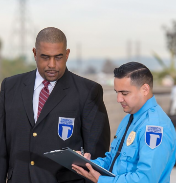 Security Guard FAQs: Common Questions asked About Security Officers