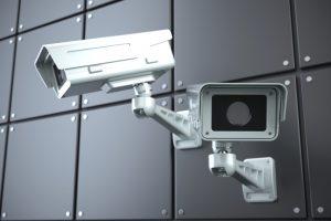 hi-definition cameras