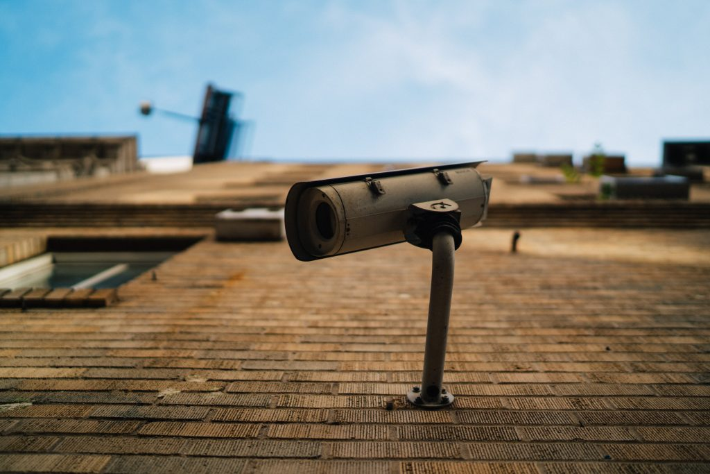Affordable Security Systems