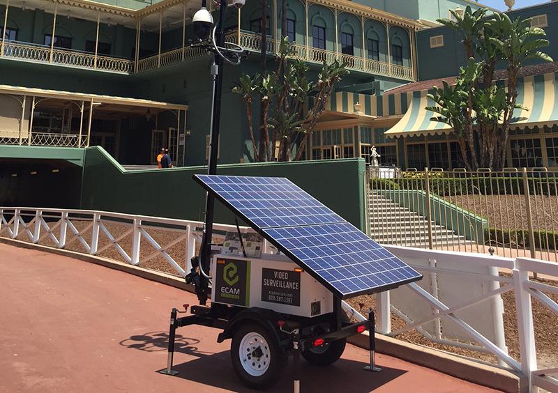 MSU Pro Solar
