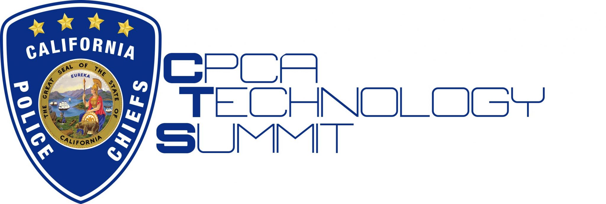 CPCA Tech Summit