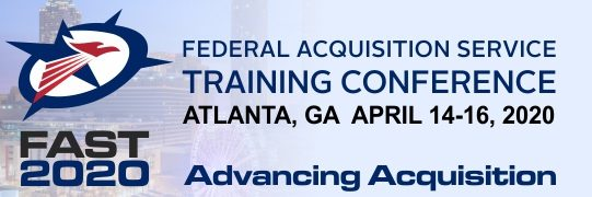 Federal Acquisition Service Training Conference