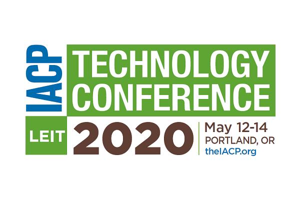 LACP Tech Conference