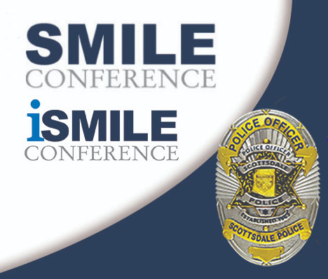 Law Enforcement SMILE Conference