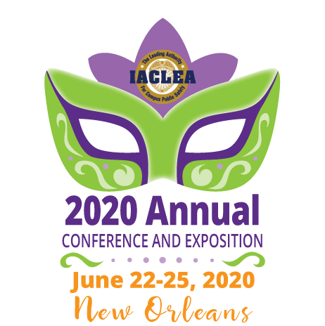 IACLEA's 202 Annual Conference