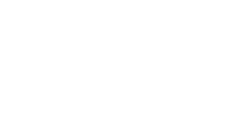 IACP Con 2020