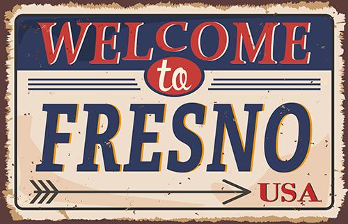 ECAMSECURE Fresno CA