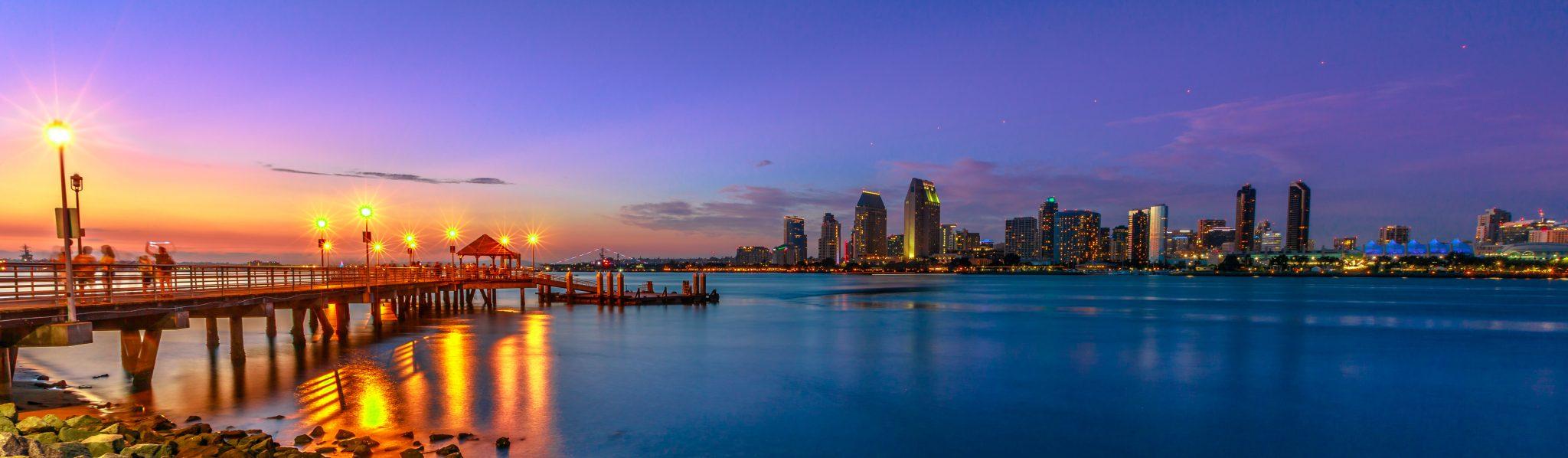 ECAMSECURE San Diego